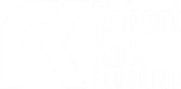 Robert Kirk | Flooring Distributor | Lisburn | Northern Ireland | Commercial & Domestic Products | Vinyl | Laminate | Carpet |